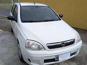 GM - Chevrolet CORSA HATCH - corsa hatch MAXX 1.4 8V ECONOFLEX