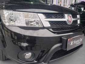 Fiat FREEMONT - freemont PRECISION 2.4 16V AT6