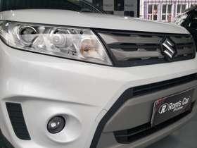 Suzuki VITARA - vitara 4YOU 1.6 16V AT