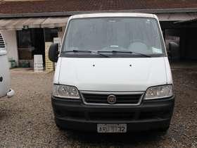 Fiat DUCATO - ducato CARGO 2.8 JTD