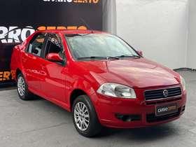 Fiat SIENA - siena SIENA EL 1.0 8V
