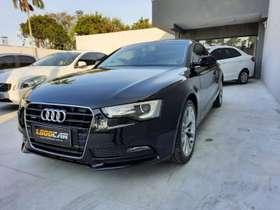 Audi A5 COUPE - a5 coupe 3.2 V6 24V FSI QUATTRO TIP