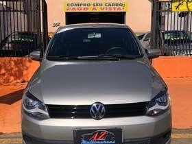 Volkswagen FOX - fox FOX (Trend) G2 1.0 8V
