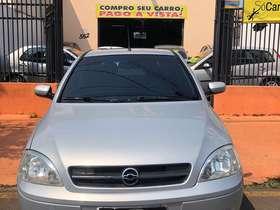 GM - Chevrolet CORSA SEDAN - corsa sedan CORSA SEDAN JOY 1.0 8V