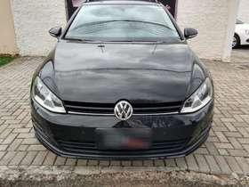 Volkswagen GOLF VARIANT - golf variant COMFORTLINE 1.4 TSi TIP