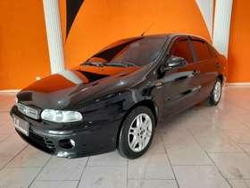 Fiat MAREA - marea SX 1.6 16V