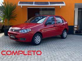 Fiat PALIO - palio FIRE 1.0 8V