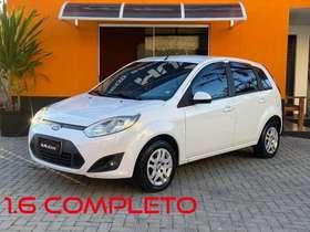 Ford FIESTA ROCAM - fiesta rocam S 1.6 8V