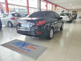 Peugeot 207 - 207 207 XS 1.6 16V TIP