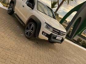 Volkswagen AMAROK CS - amarok cs S EDITION 4X4 2.0 140CV TDi