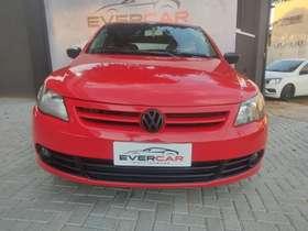 Volkswagen GOL - gol G5 1.0 8V