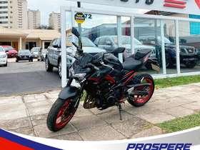 Kawasaki Z900 - z900 Z900
