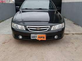 GM - Chevrolet OMEGA - omega CD 3.8 SFI V6 AT
