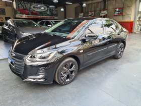 GM - Chevrolet ONIX PLUS - onix plus ONIX PLUS PREMIER 1.0 TB 12V AT6