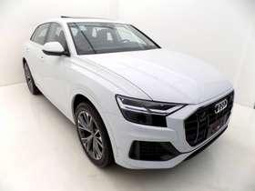 Audi Q8 - q8 PERFORMANCE 3.0 V6 TFSI QUATTRO TIP