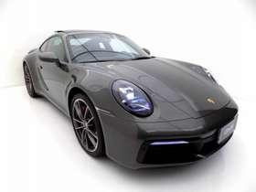 Porsche 911 CARRERA - 911 carrera COUPE 3.0