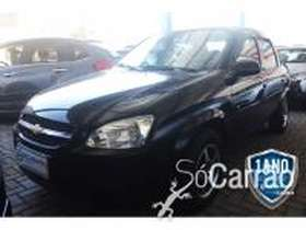 GM - Chevrolet CORSA HATCH - corsa hatch 1.0 8V