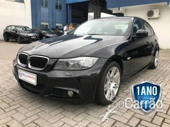 BMW 318i Cabrio 1.8 16V