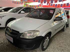 GM - Chevrolet CELTA - celta 1.4 8V