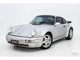 Porsche 911 CARRERA - 911 carrera T COUPE 3.0