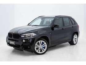 BMW X5 - x5 M50d(7Lug) 4X4 3.0 V6