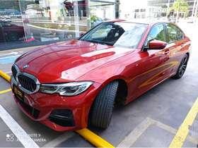 BMW 330I - 330i M SPORT 2.0 TB