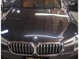 BMW 530E - 530e M SPORT 2.0 16V BI-TB