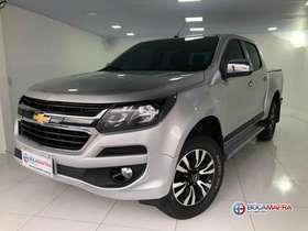 GM - Chevrolet S10 - s10 CD ADVANTAGE 4X2 2.5 16V ECOTEC