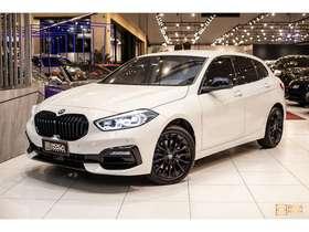 BMW 118I - 118i SPORT GP 1.5 TB AT