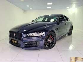 Jaguar SELO XE - selo xe R-SPORT 200 2.0 GTDi