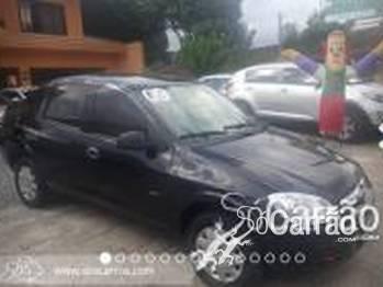GM - Chevrolet PRISMA L JOY 1.4