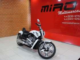 Harley Davidson V-ROD - v-rod V-ROD 1250cc MUSCLE VRSCF