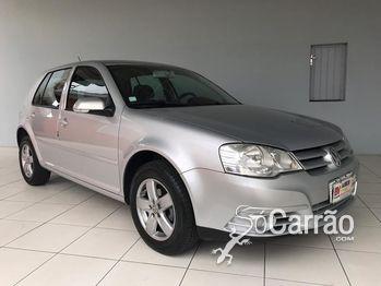 Volkswagen GOLF MI 1.6