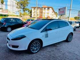 Fiat BRAVO - bravo SPORTING 1.8 16V DUALPLUS