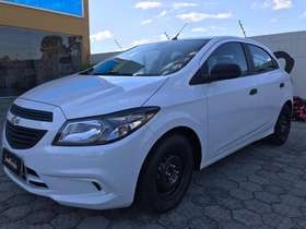 GM - Chevrolet ONIX - onix ONIX JOY 1.0 8V MT
