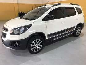 GM - Chevrolet SPIN - spin SPIN ACTIV 1.8 8V ECONOFLEX
