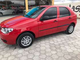 Fiat PALIO - palio PALIO FIRE 1.0 8V