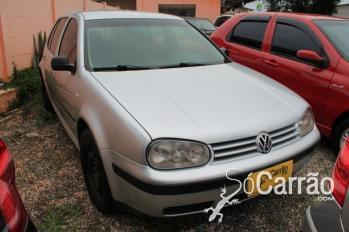 Volkswagen GOLF PLUS 1.6