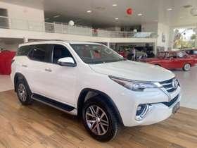 Toyota HILUX SW4 - hilux sw4 4X4 2.8