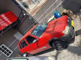 Fiat MILLE - mille MILLE FIRE ECONOMY(Celebration2) 1.0 8V