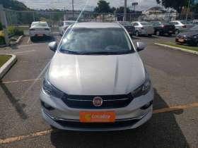 Fiat CRONOS - cronos PRECISION 1.8 16V AT6
