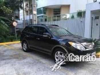 Hyundai VERA CRUZ V6 4X4