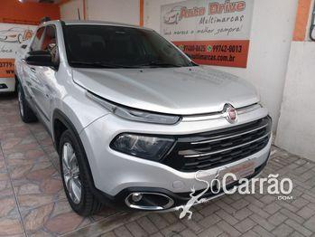 Fiat TORO FREEDOM 2.0 4X2