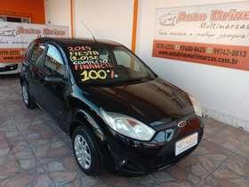 Ford FIESTA ROCAM - fiesta rocam SE PLUS 1.0 8V