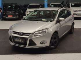 Ford NEW FOCUS HATCH - new focus hatch S 1.6 16V P.SHIFT FLEXONE