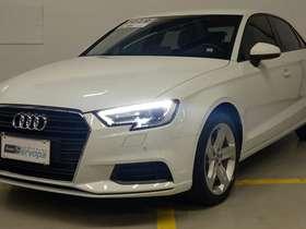 Audi A3 - a3 SEDAN PRESTIGE PLUS 1.4 16V TFSI TIP