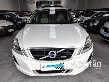 Volvo xc60 DYNAMIC T5 Drive-E FWD 2.0 TB AT