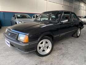 GM - Chevrolet CHEVETTE SEDAN - chevette sedan DL 1.6