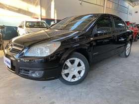 GM - Chevrolet VECTRA - vectra ELEGANCE 2.0 8V