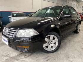 Volkswagen BORA - bora 2.0 Mi TIP